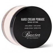 Baxter of California Hard Cream Pomade, Baxter of California