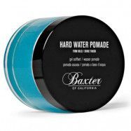 Baxter of California Hard Water Pomade, Baxter of California