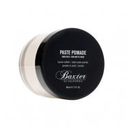 Baxter of California Paste Pomade (60 ml)
