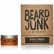 Beard Pomade - Skäggpomada