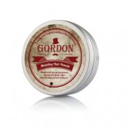 Gordon Modelling Hair Pomade (100 ml)