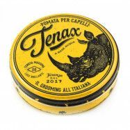 Hair Pomade - Firm Hold