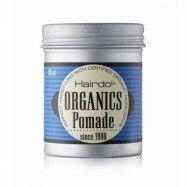 HairDo! Organic Pomade (100 ml)