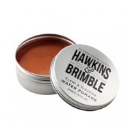 Hawkins & Brimble Water Pomade (100 ml)