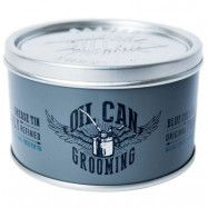 Oil Can Grooming Original Pomade, Oil Can Grooming