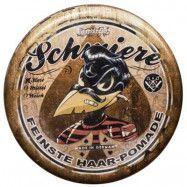 Rumble 59 Schmiere Poker Pomade Strong Hold, Rumble 59