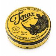 Tenax Pomade Tenuta Massima Yellow