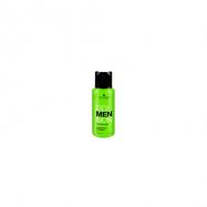 Schwarzkopf 3DMension Control Strong Hold Hair Spray 100ml