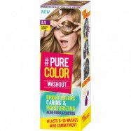 Schwarzkopf Pure Color Washout 8.5 Caramel Blond 8.5 Caramel Blond