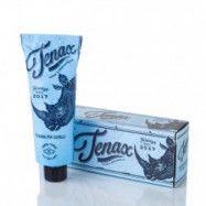 Tenax Hair Gel Super Hold