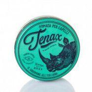 Tenax Pomada Extra Strong