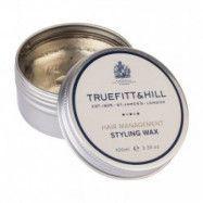 Truefitt & Hill Hair Management Styling Wax
