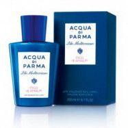 Acqua di Parma Blu Mediterraneo Fico di Amalfi Vitalizing Body Lotion