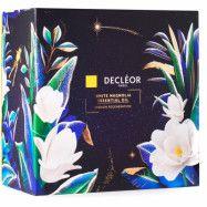 Decleor Giftset Magnolia Coffret