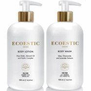 Ecoestic Body Duo