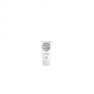 Grazette XL Body Handcreme