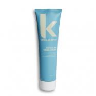 Kevin Murphy Repair-Me Hand Crème 100ml