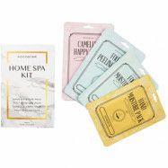 KOCOSTAR Home Spa Kit