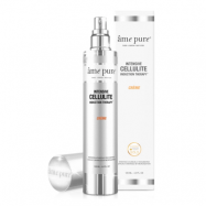 Âme Pure Intensive Cellulite Induction Therapy™ Creme (120 ml)