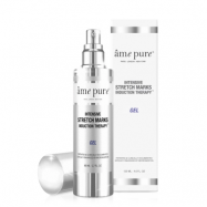 Âme Pure Intensive Stretch Mark Induction Therapy™ Gel (80 ml)