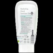 O'right Hydrating Hand Sanitizer Gel 55Ml 55 ml