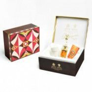 Penhaligon's Vaara Gift Set Limited Edition
