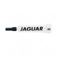 Jaguar Underhållsolja