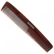 1541 London Dressing Hair Comb (Coarse/Fine Tooth), 1541 London
