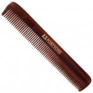 1541 London Pocket Hair Comb (Fine Tooth), 1541 London