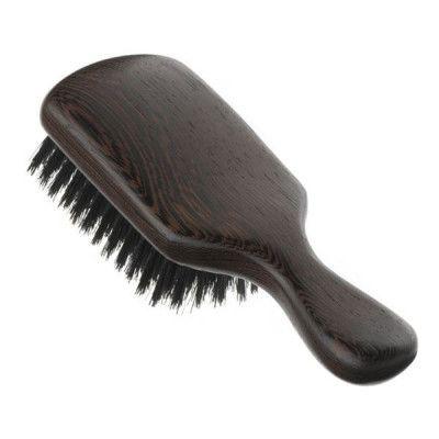 Acca Kappa 1869 Club Style Hair Brush, Acca Kappa