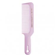 Andis Flattop Kam (Pink)