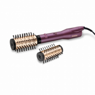 BaByliss Big Hair Hot Air Styler Dual Rotating AS950E