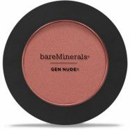 bareMinerals Gen Nude On the Mauve
