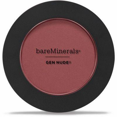 bareMinerals Gen Nude You Had Me at Merlot