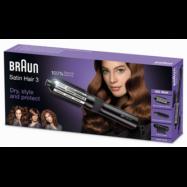 Braun Airstyler Satin Hair 3