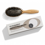 Kevin Murphy Smoothing Brush