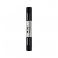Filorga Optim-Eyes Lashes & Brows (2 x 6.5 ml)