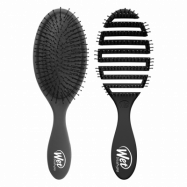 HH Simonsen Flex Brush + Wet Brush