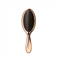 HH Simonsen Wonder Brush Chrome Gold, Ltd edition
