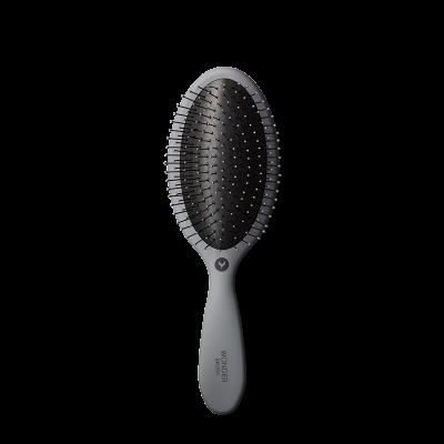 HH Simonsen Wonder Brush - Cool Grey
