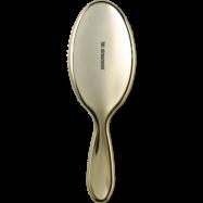 HH Simonsen Wonder Brush Golden Chrome Ltd Ed.