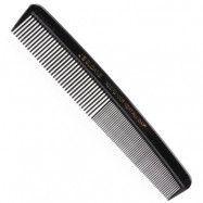 JS Sloane Black Dresser Comb, JS Sloane