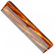 Kent Brushes Dressing Table Comb Thick/Fine Hair, Kent Brushes