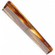 Kent Brushes General Grooming Comb Thick/Fine Hair, Kent Brushes