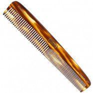 Kent Brushes Large Dressing Table Comb, Kent Brushes