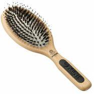 Kent Brushes Large Rubber Pad Brush