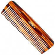 Kent Brushes Pocket Comb For Thick Hair, Kent Brushes