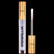 Linda Hallberg Cosmetics Interstellar  Multi-use eyeshadow for eyes, f