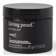 Living Proof Style Lab Amp Instant Texture Volumizer 57 g