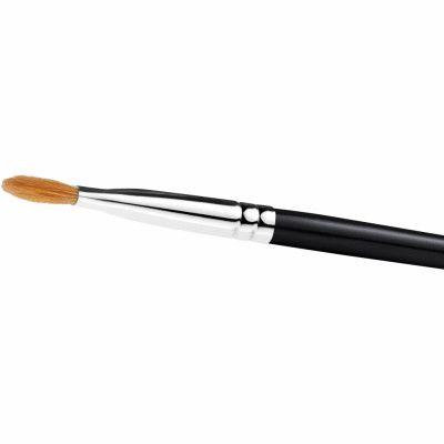 MAC Cosmetics Brushes 242S Shader